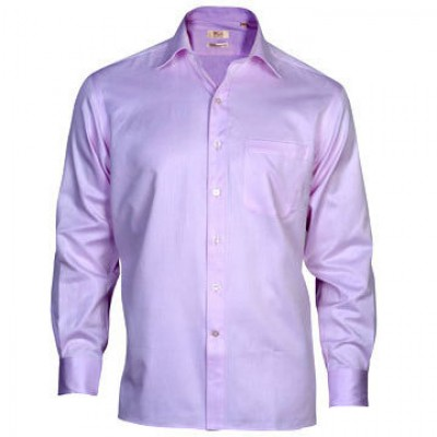 Casual Shirt purple